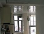 奥山世纪城高档公寓