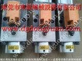 FCH40冲床气动泵, PW1671-S-Z气阀维修