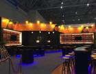 重庆展览工厂,贵阳展览搭建工厂-重庆庆中会展服务有限公司