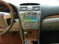 丰田 凯美瑞 2011款 240V 2.4 手自一体 至尊版最保