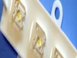 硅胶胶水,达思牌DS-4800A/B透明液体硅胶胶水