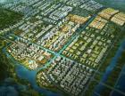 来宾市商业计划书全案定制找千寻企划