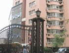 金盾公寓 火瓦巷学租房 张府园地铁 精装三房 拎包入住