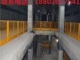 揭阳临边护栏批发 清远基坑围栏热销 深圳施工防护网图纸