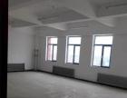 净月小合台工业区 独栋6200平办公楼 出租