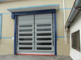 电动窗帘机|专业的防火卷帘门供应商,当属泰顺消防设备公司