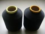 各种规格氨纶包覆纱和锦纶包覆纱