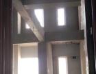 洛王新天地步步高楼上 写字楼配套 65平米
