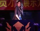 广州白云区学DJ打碟培训 45天让你做职业DJ