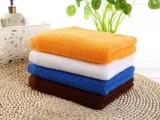 純棉毛巾浴巾