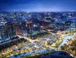 浦东|张江|中环内|独栋别墅|私家庭院