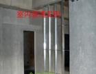 萧县天亿厂家直供优质LOFT钢结构楼层板板材