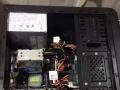 四核英特尔4g内存主机