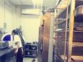 美食美客面包店转让福永万福广场附近 104平米