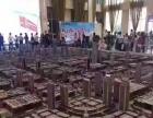 乐城国际14万得商铺 政府打造现代商贸重要基地