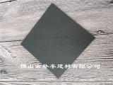 10mmpc板 10mmpc耐力板 6mm耐力板 厂家