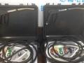 志诚电器清洗全国服务中心加盟 清洁环保