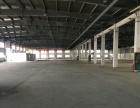 九堡德胜路附近单层2500方仓库出租