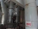求購MVR單效2噸蒸發器