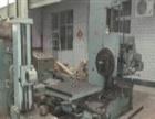 吉林二手镗床回收价格-白城市洮北区二手镗床回收价格