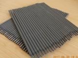 Ni327-6低氢钠型药皮的镍基焊条