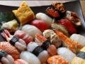 哪里学做寿司最专业;哪里寿司培训好口碑