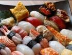 哪里学做寿司较专业;哪里寿司培训好口碑