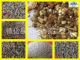 厂家直供园艺专用蛭石
