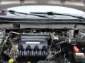 比亚迪 F3 2011款 1.5 手动 新白金版标准型到店买 素