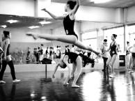 济南舞蹈艺考培训 2018艺考培训 舞蹈艺考 艺术特长生培训