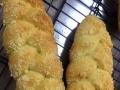 广州精美面包【面包烘焙技术】舌尖小调查培训包教学会