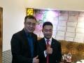 中国直销行业的领导力