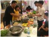 郑州java程序员专业培训学校