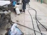 管道疏通 化粪池清理 高压车清洗 通厕所 通下水道