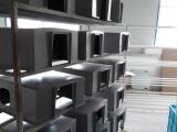 专业钣金制作,机箱机柜电柜喷漆,不锈钢外