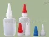 100g胶水瓶,100g乐泰瓶,HDPE