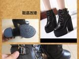 网上修鞋女士鞋换底 换底换面 各种维修 改大改小