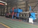 优质铝型材挤压机,无锡挤压机意美德牌,新品框架式铝材挤压机