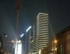 会展城贵州金融城公寓酒店转让 没装修完 有41间房
