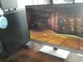 新泰二手电脑