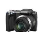 奥林巴斯SP-620UZ长焦相机转让