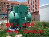泉欣主营产品水处理净化设备