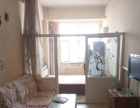 家具家电全齐,香江公寓 950元 1室1厅1卫 精装修,拎包