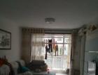 出租东海现代城4楼2室,带家具家电精装修