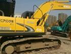 重庆哪里在卖二手挖机神钢210昆山二手挖机市场重庆二手挖掘机
