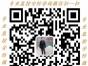 泉州洛江监控安防/网络布线/专业十年/价格优惠