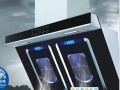 厂家批发 油烟机热水器品质保证价格美丽