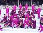 惠州演出节目 节目表演 礼仪模特 舞蹈表演 乐器表演