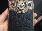 广州8848钛金手机 全系列产品厂家维修