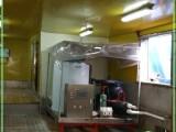 琼海海洋渔业船用制冰机厂家产销批发